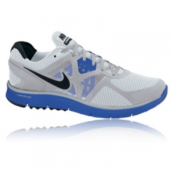 LunarGlide+ 3 Running Shoes NIK5276