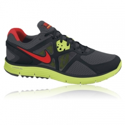 LunarGlide+ 3 Running Shoes NIK5277