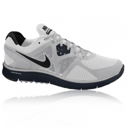 LunarGlide+ 3 Running Shoes NIK5279