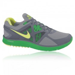 LunarGlide+ 3 Running Shoes NIK5394