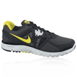 LunarGlide+ 3 Running Shoes NIK5667