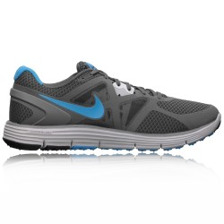 LunarGlide+ 3 Running Shoes NIK5668