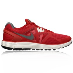 LunarGlide+ 3 Running Shoes NIK5669