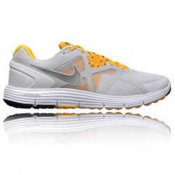 LunarGlide+ 3 Running Shoes NIK5801