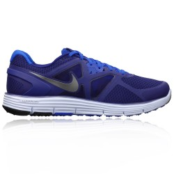LunarGlide+ 3 Running Shoes NIK5802