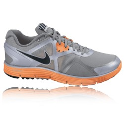 LunarGlide+ 3 Shield Running Shoes NIK5496
