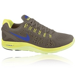 LunarGlide+ 4 Running Shoes NIK7300