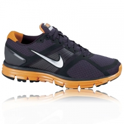 LunarGlide+ Running Shoes NIK3992