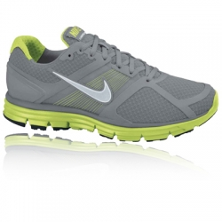 LunarGlide+ Running Shoes NIK4325