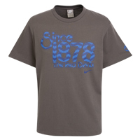 Nike Manchester United Graphic T-Shirt - Midnight product image