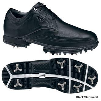 Nike Tour Premium Golf Shoes Review