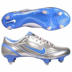 Nike Mercurial Vapor II Football Boots (SG) The Mercurial Vapor II