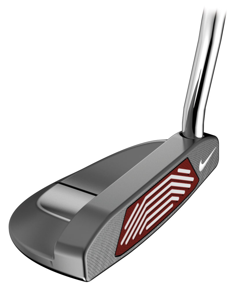 Method Core 5 Putter 2011