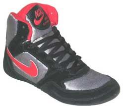 Online shoes reviews