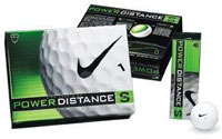 Precision Power Distance Super Soft (dozen) 3 for 2