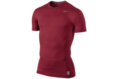 Nike Pro S/S Core Compression T-Shirt Gym product image