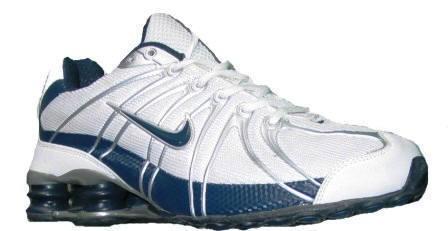 Nike Shox Oz Cheap