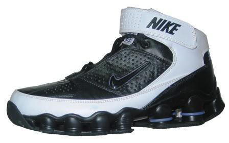 promo code 1d52b 2d26e ... coupon code loose untied nike shox ups shoes youtube e3e0b 74a4b