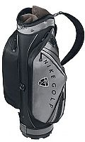 Sling Shot Cart Bag