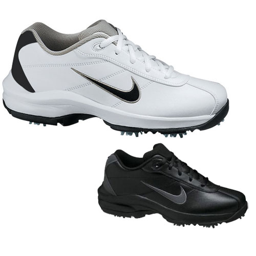 Nike SP-3 Junior Golf Shoes