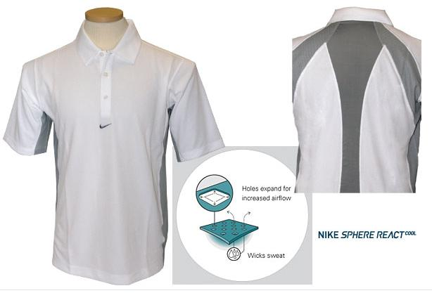 golf nike wallpaper. Nike Golf Clothing - Compare .