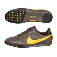 precios grandiosos super barato se compara con zapatos deportivos nike sprint brother mtr trainer.