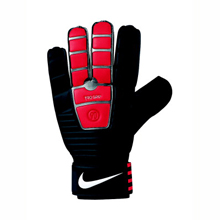 Football - Cutters Gloves: Performance Gloves & Grips