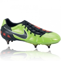 Nike T90 Laser III Soft Ground Football Boots product image