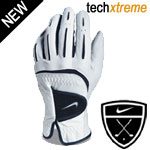 Nike Tech Xtreme II Cabretta Leather Glove