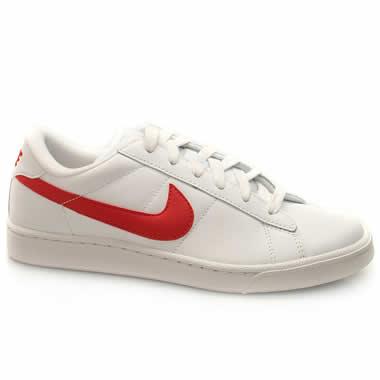 Le Nike Rouge Xorcwedb Vers Futur Retour cT1lF3KJ