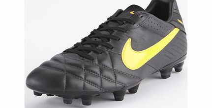 Nike Tiempo Mystic IV Firm Ground Boots