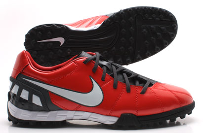 Post Your Shoes Nike-total-90-shoot-iii-astro-turf-football-boots