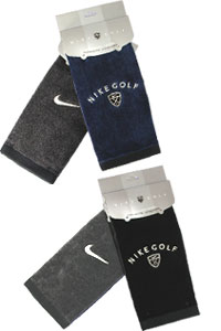 Tour Jacquard Towel