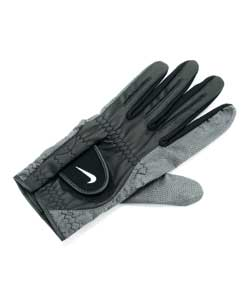 Wet Weather Glove