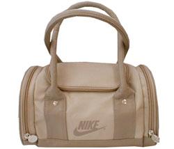 Womens Small Gym Bag