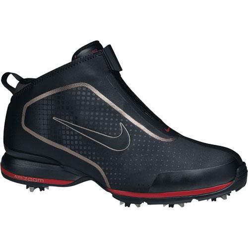 Nike Zoom Bandon Golf Shoes