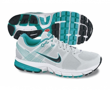 Zoom Structure+ 15 Ladies Running Shoes