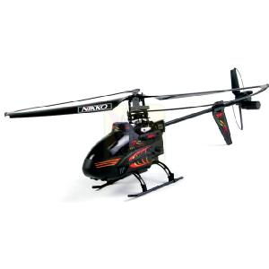 rc helicopter buy online with Nikko Radio Control Sky Ripper Helicopter on View article besides Nikko Radio Control Sky Ripper Helicopter also Army Vehicles Toys 2015 also Dronesforsale moreover Fast Lane Multi Level Parking Garage Playset Colors May Vary 5f62da6 57820146.