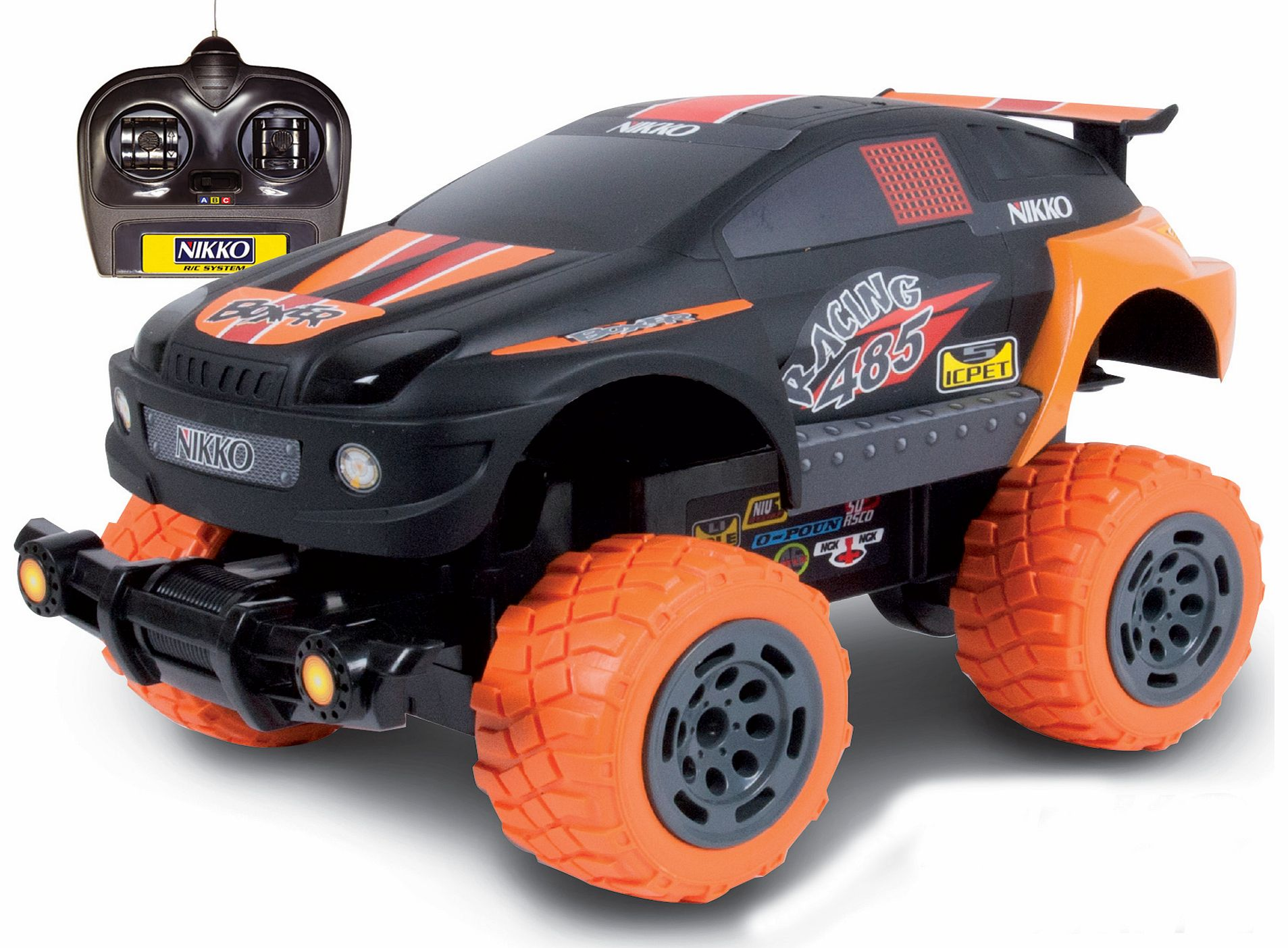 remote control car fast with Nikko Rc Toys Reviews on Fast Lane Sos Station in addition Nio Ep9 Breaks Nurburgring Lap Record 6 11 Seconds in addition Subaru Impreza furthermore Cyclone Rc Speed Boat moreover PLAYMOBIL RC TRAIN SET A183YC.