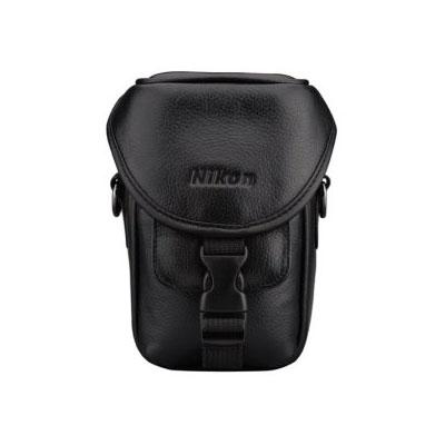 Сумка для фотокамеры Nikon.  Доставка по России.