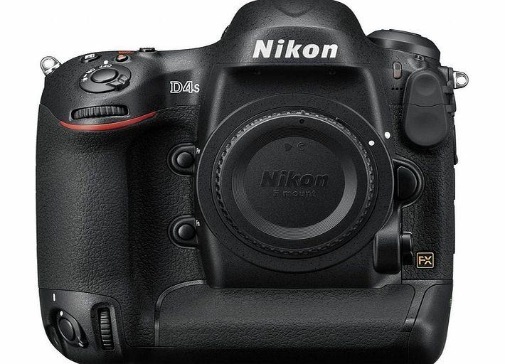 appareil photo professionnel pour photographe K