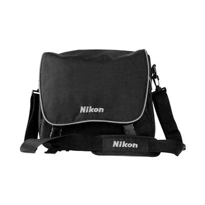 Digital SLR System Bag CS-EU01