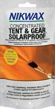 Nikwax, 1296[^]172709 Tent and Gear Solarproof Concentrate