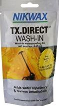 Nikwax, 1296[^]9719 Wash In TX Direct