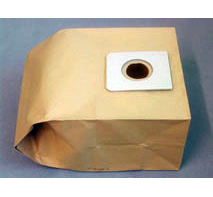 Unifit UNI-119 Vacuum Cleaner Dust Bag Pack Qty 5 - CLICK FOR MORE INFORMATION