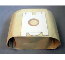 Unifit UNI-209 Vacuum Cleaner Dust Bag Pack Qty 5 - CLICK FOR MORE INFORMATION