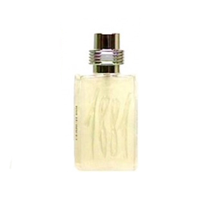 nino cerruti 1881 homme eau de toilette spray 25ml perfume review compare prices buy