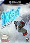 1080 Avalanche GC