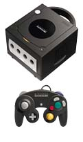 Game Consoles cheap prices , reviews, compare prices , uk delivery