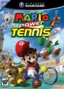 Gamecube Games cheap prices , reviews, compare prices , uk delivery
